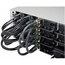 Tìm-hiểu-về-tính-năng-stackwise-switch-cisco.