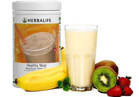Vì-sao-nên-lựa-chọn-sữa-herbarlife-để-hỗ-trợ-giảm-cân.