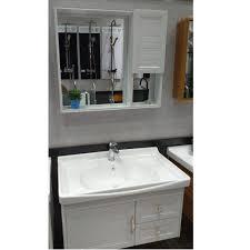 Thiết-kế-tủ-gương-treo-nhà-tắm-theo-yêu-cầu-tại-hà-nội.