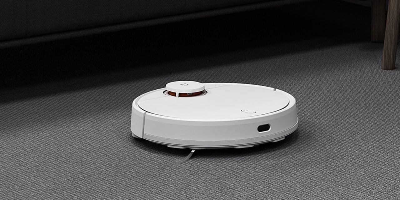Tư-vấn-chọn-robot-hút-bụi-tốt-nhất-2020-2